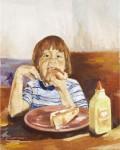 willy hotdog